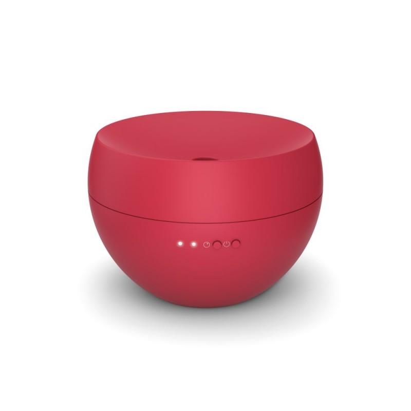 Stadler Form Aroma Jasmine diffúzor - piros