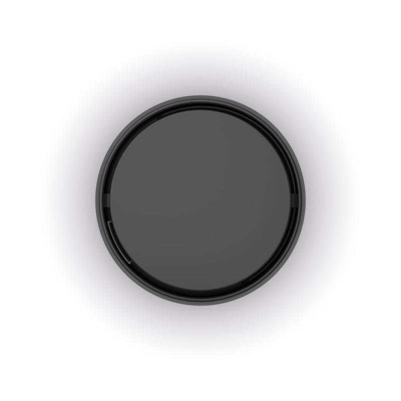 Stadler Form JULIA aroma diffúzor, fekete