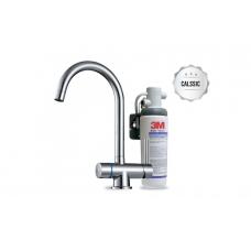 3M Classic plus ELA vízszűrő készlet