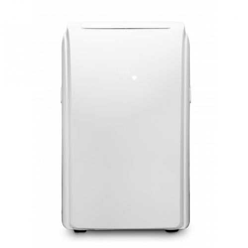 SAKURA STAC 12 CPB/K Wi-Fi mobil klíma