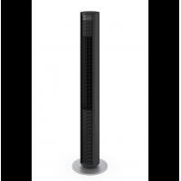 Stadler Form PETER álló ventilátor - fekete