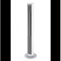 Stadler Form PETER álló ventilátor - fehér