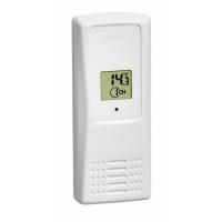 TFA 30.3228.02 vezeték nélküli hőmérséklet-érzékelő
