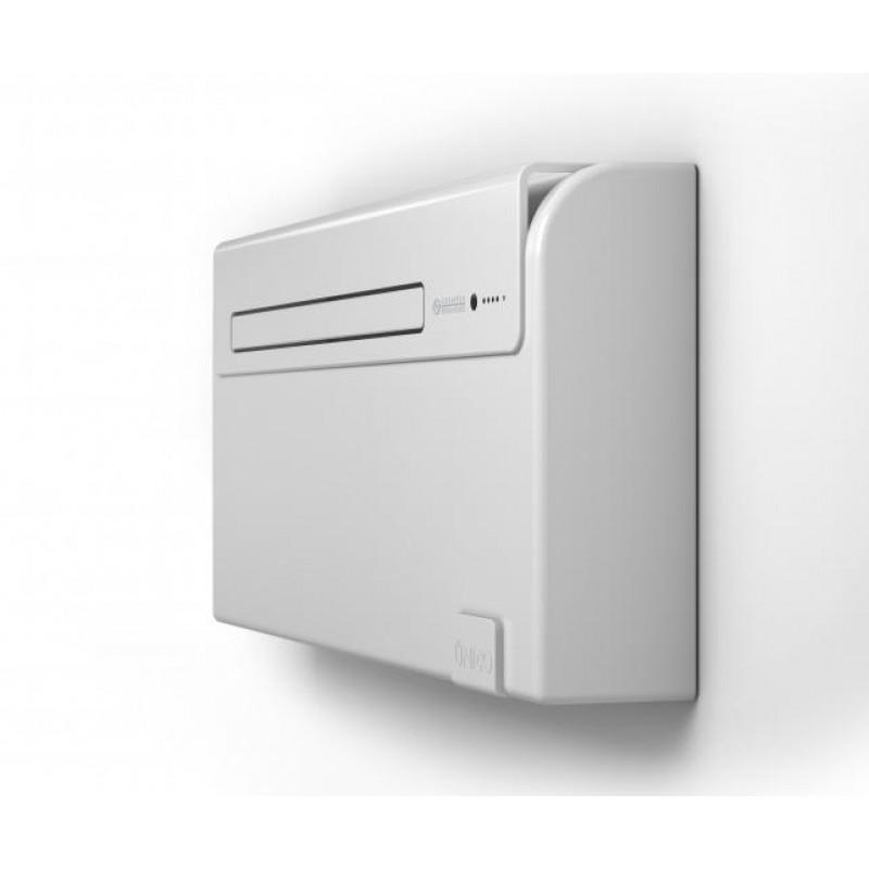 Olimpia Splendid Unico Air 8 HP Monoblokk klíma