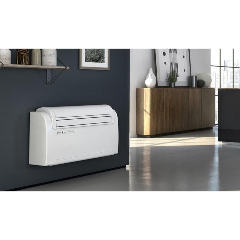 Olimpia Splendid Unico Smart 12 HP légkondicionáló
