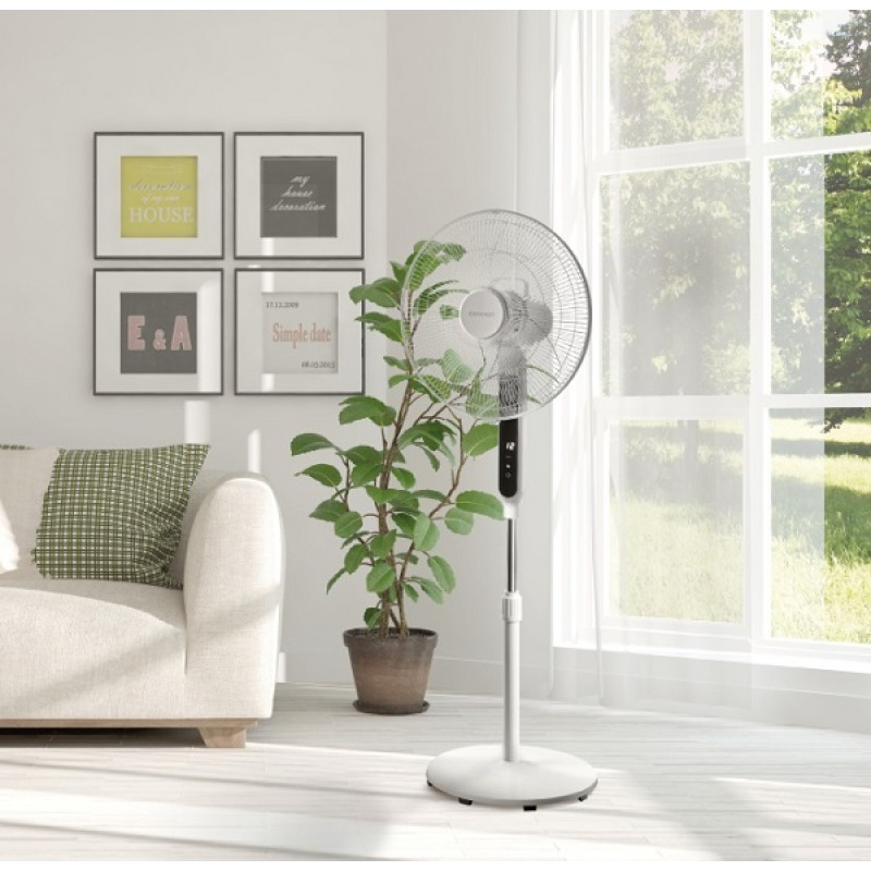 Concept VS5031 álló ventilátor