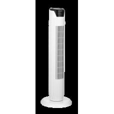 Concept VS5100 álló ventilátor