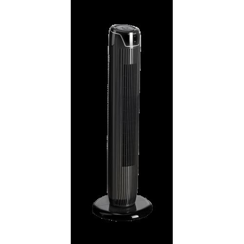 Concept VS5110 álló ventilátor