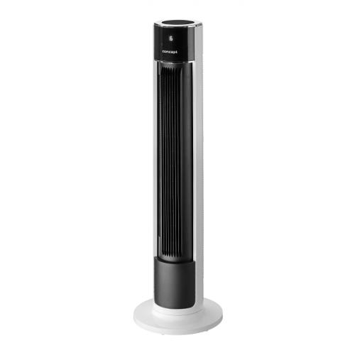 Concept VS5120 álló ventilátor