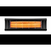 Veito AERO S karboncsöves infrasugárzó