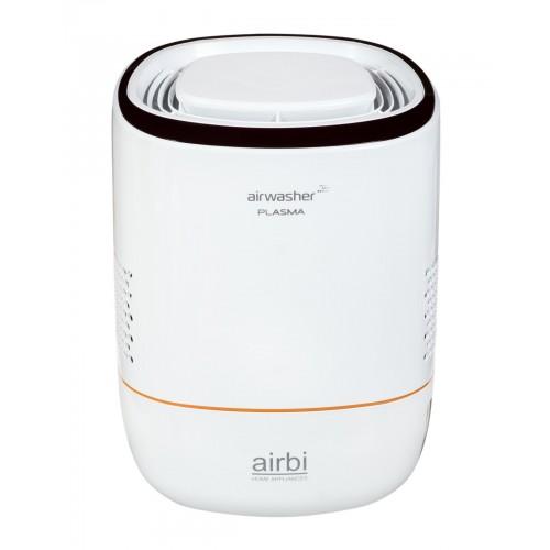 Airbi PRIME párásító