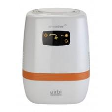 Airbi Airwasher párásító