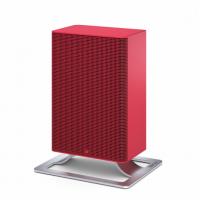 StadlerForm ANNA kerámiamelegítő kis piros