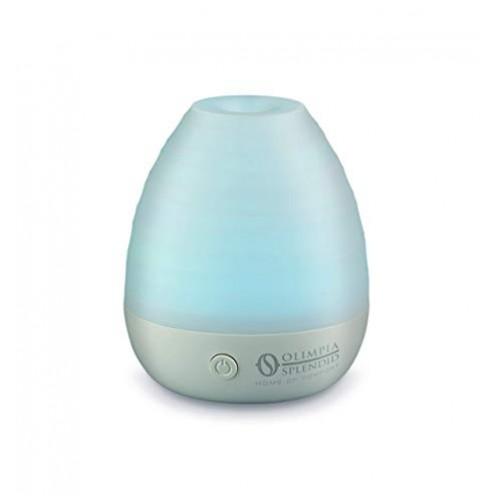 Olimpia Splendid Astomi 80 aroma diffúzor