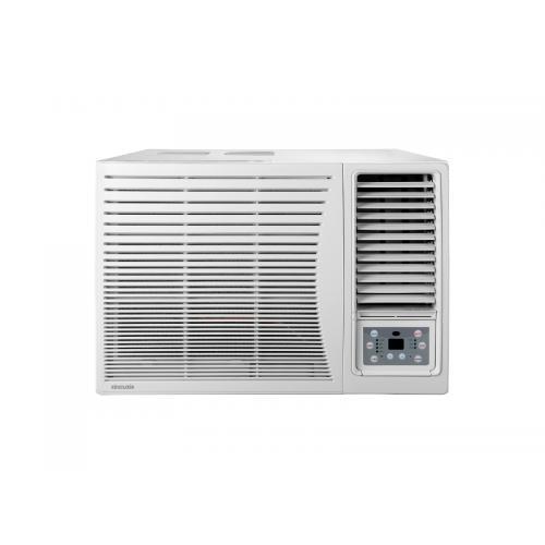 Sinclair ASW-09BI ablakklíma