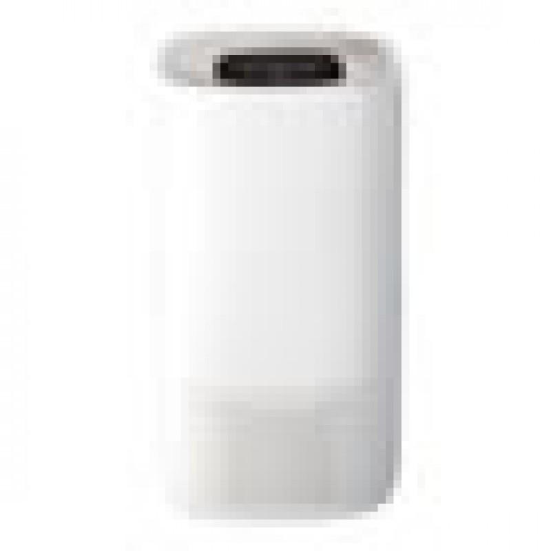 Lanaform Air Purifier légtisztító
