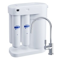 Aquaphor RO-101S fordított ozmózis víztisztító