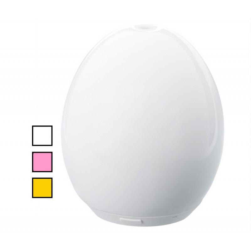 A Lanaform NOUMEA aroma diffúzor fehér
