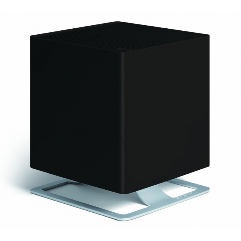 StadlerForm OSKAR párásító fekete