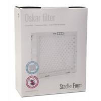 Szűrők a Stadler Form Oskar-hoz