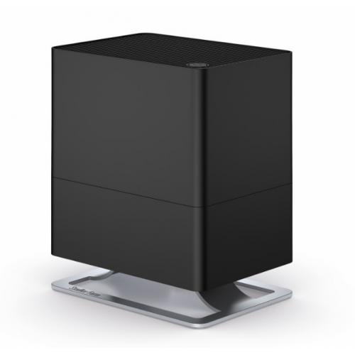 StadlerForm OSKAR Little párásító - fekete
