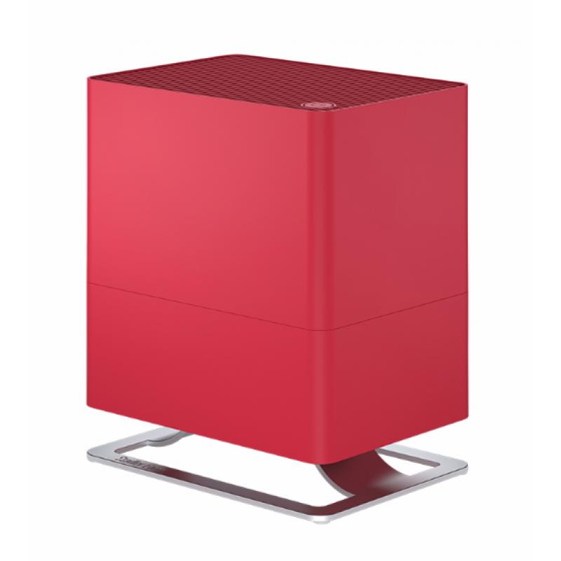 StadlerForm OSKAR Little párásító - piros