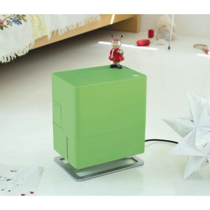 StadlerForm OSKAR Little párásító – lime