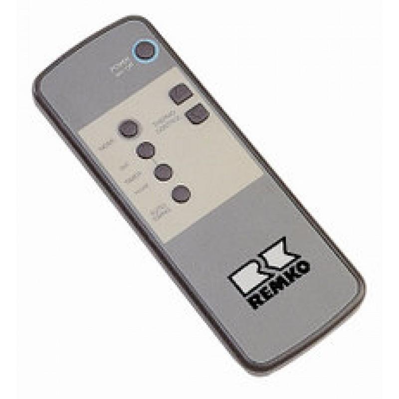 REMKO RKL360 Eco mobil klíma, fehér