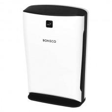 Boneco P340 légtisztító