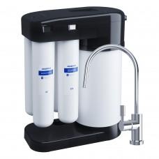 Aquaphor RO-102S fordított ozmózis víztisztító