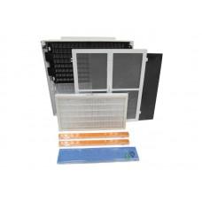 SPDF-240 porszűrő készlet