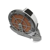 SPWF-240 szűrőkészlet párásításhoz