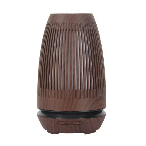 Airbi SENSE aroma diffúzor - sötét fa