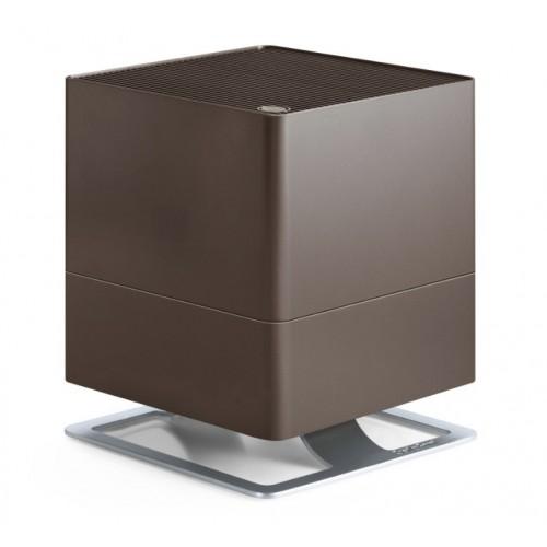 StadlerForm OSKAR párásító - bronz