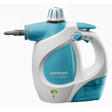 Concept CP1010 Perfect Clean gőztisztító