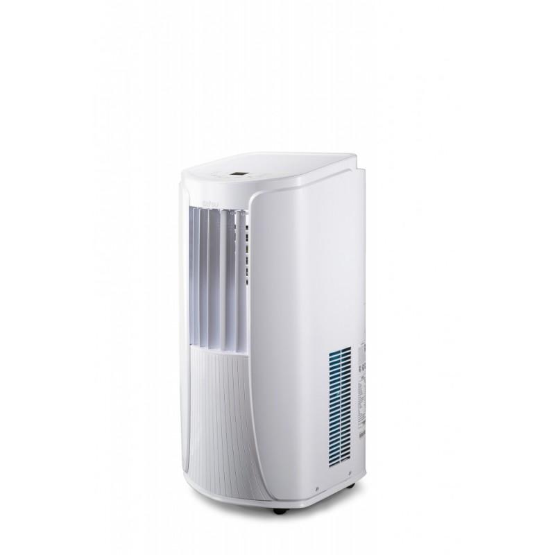 Daitsu APD 12-HK mobil légkondicionáló