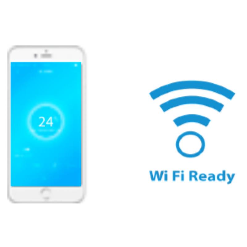 SPLIT Nexya wifi modul