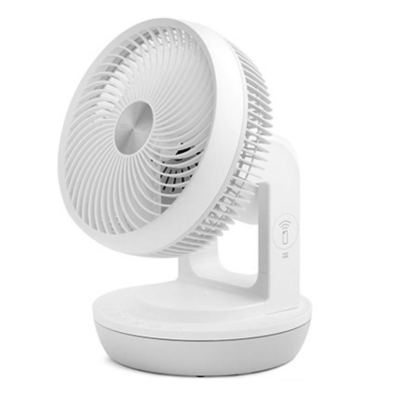 Stylies Tara asztali ventilátor
