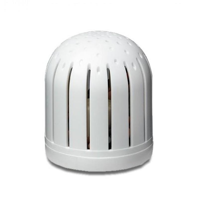 Vízszűrő AIRBI TWIN, CUBE és MIST készülékekhez – fehér