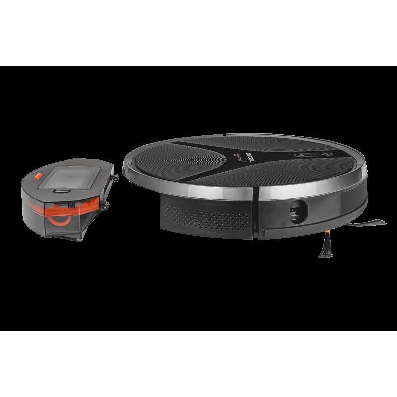 Concept 2in1 ROBOCROSS GYRO VR2110 robotporszívó