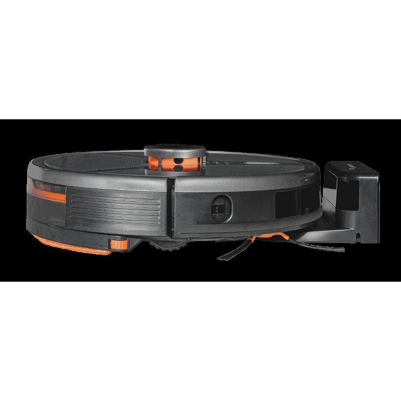 Concept 2in1 ROBOCROSS LASER VR3110 robotporszívó