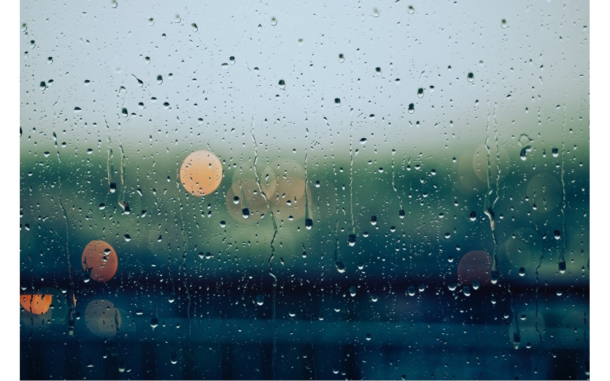 Az időjárás hatása az egészségre
