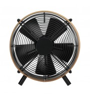 Ventilátorok image